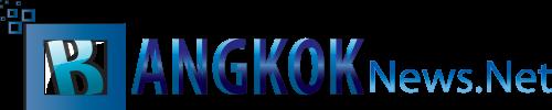 Bangkok News