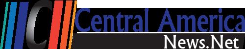 Central America News