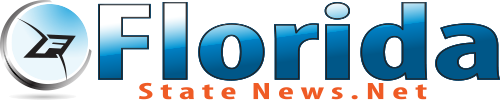 Florida State News