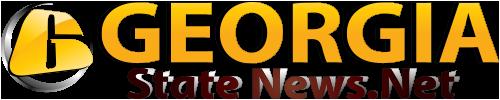 Georgia State News