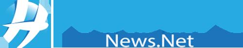Hobart News