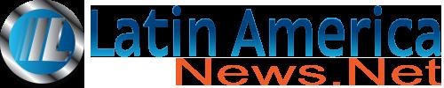 Latin America News