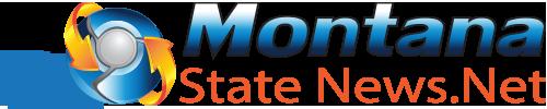Montana State News