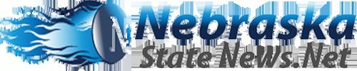 Nebraska State News