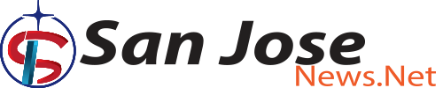 San Jose News