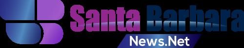 Santa Barbara News