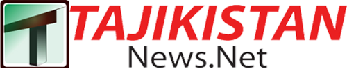Tajikistan News